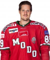 Patrik Karlkvist