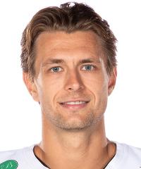 Daniel Zaar