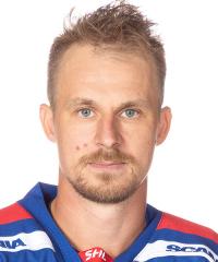 Johannes Salmonsson