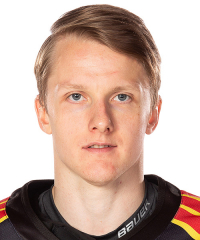 Daniel Mannberg