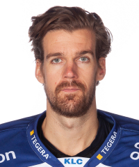 Axel Brage