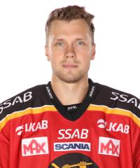 Petter Emanuelsson