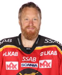 Linus Klasen