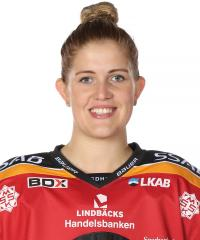 Melinda Olsson