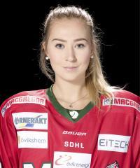 Alice Östensson