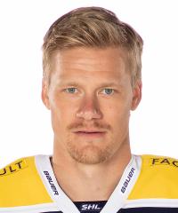 Simon Önerud