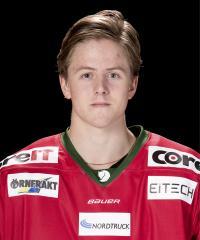 Jesper Sellgren