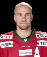 Henrik Björklund