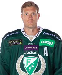 Johan Ryno