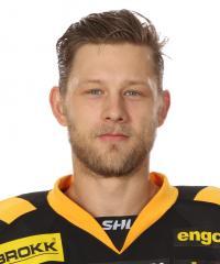 Oscar Möller
