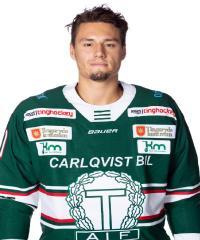 Filip Ahl