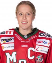 Olivia Carlsson