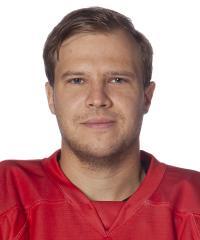 Lucas Sandström