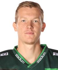 Gustav Rydahl
