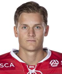 Henrik Törnqvist