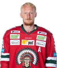 Simon Hjalmarsson