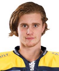 Adam Åhman