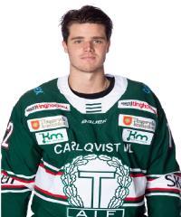 Hannes Johansson