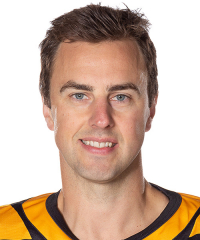 Joakim Lindström
