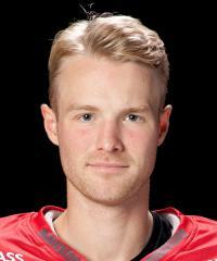 Jesper Samuelsson