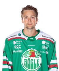 Lucas Ekeståhl-Jonsson