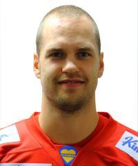Tobias Hage