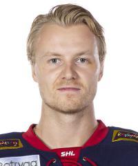 Nick Sörensen