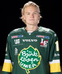 Axel Ottosson