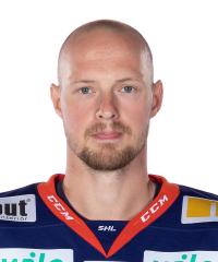 Martin Lundberg