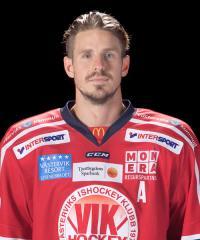 Andreas Frisk