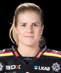Emma Nordin
