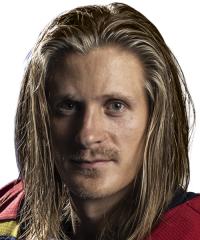 Marcus Sörensen