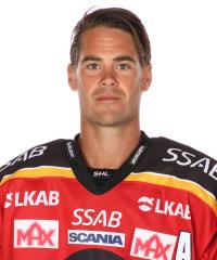 Karl Fabricius