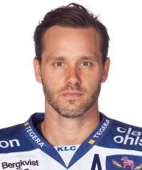 Jesper Ollas