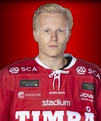 Alexander Falk