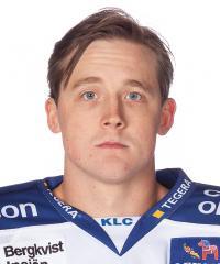 Johan Porsberger