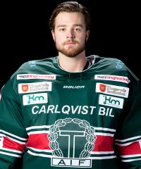 Niklas Rubin