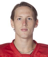 Jacob Svensson