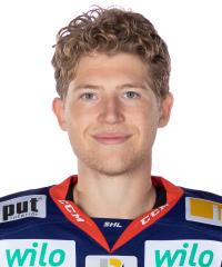 Marcus Davidsson