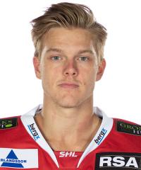 Carl-Johan Lerby