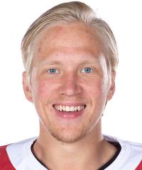 Marcus Sylvegård