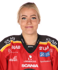 Sara Savolainen