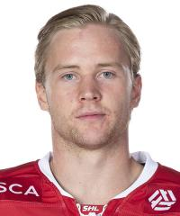 Sebastian Ohlsson