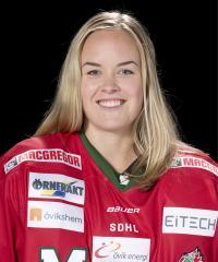 Matilda Holmberg