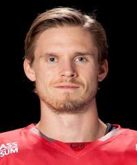 Jens Hellgren
