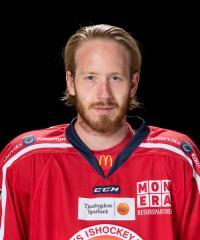 Emil Georgsson