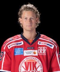 Jørgen Karterud