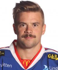 Jesper Dahlroth