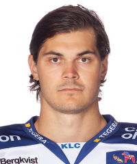 Thomas Valkvae-Olsen
