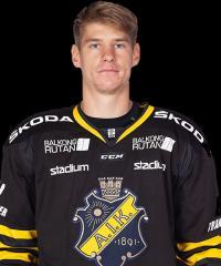 Anton Holm